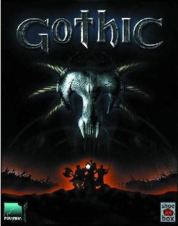 256px-Gothiccover.png