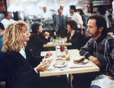 Harry-Met-Sally-01.jpg