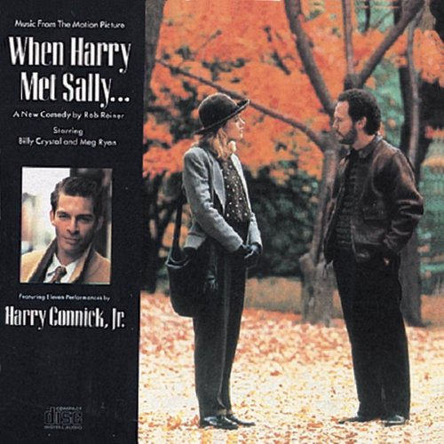 album-when-harry-met-sally-music-from-the-motion-picture.jpg