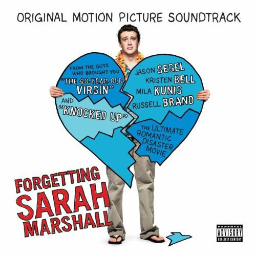 Forgetting Sarah Marshall OST.jpg
