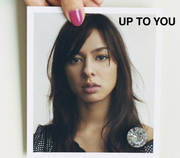 news_large_MiChi_UP_TO_YOU_JK.jpg