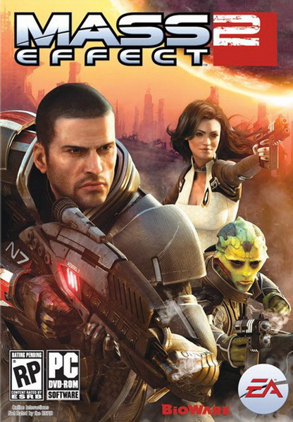 Mass Effect 2 Final Box Art.jpg