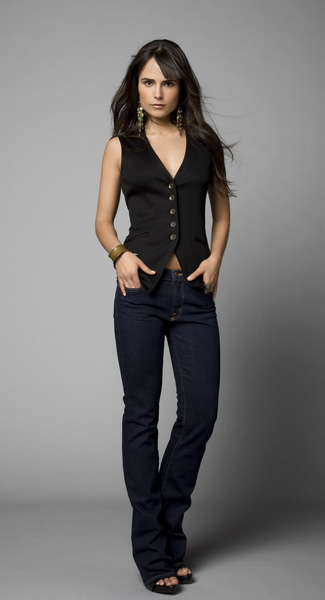 Jordana Brewster promo shoot j brand Fast and Furious 1.jpg