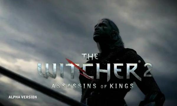 Witcher2.jpg