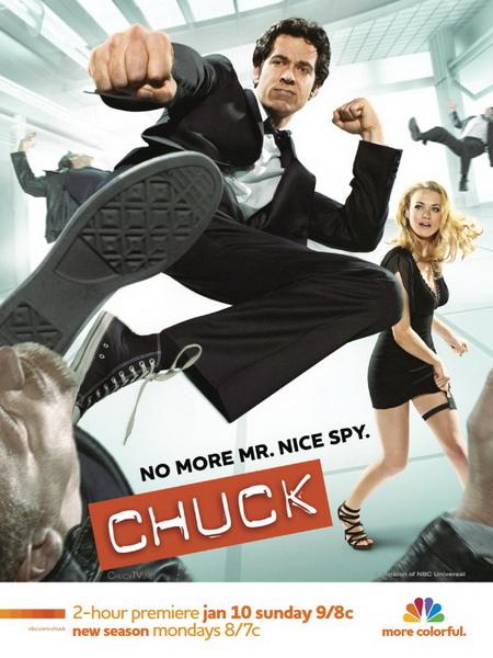 Chuck Season 3.jpg