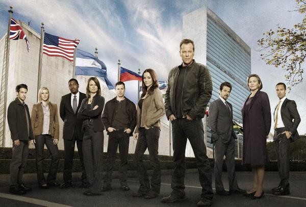 24-season-8-cast-photo.jpg