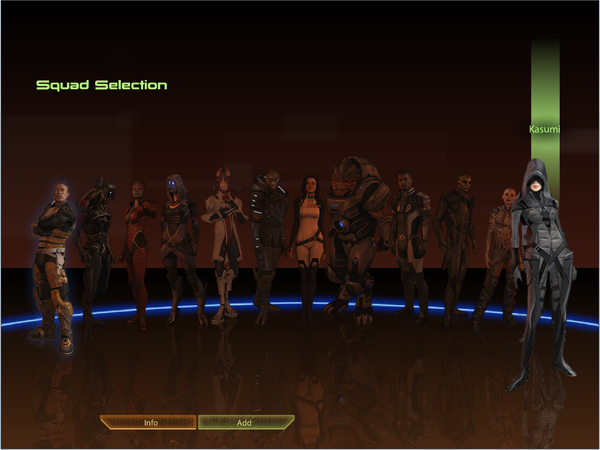 Mass Effect 2 Squad.png