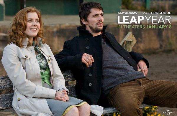 2010_leap_year_011.jpg