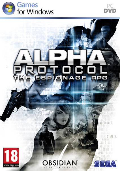 Alpha Protocol pc box.jpg