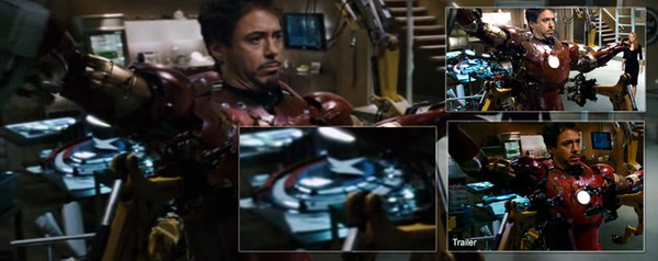 captain-america-20090329-shield-in-iron-man.jpg