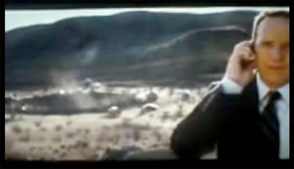 Agent Coulson Iron Man 2 movie image Thor.jpg