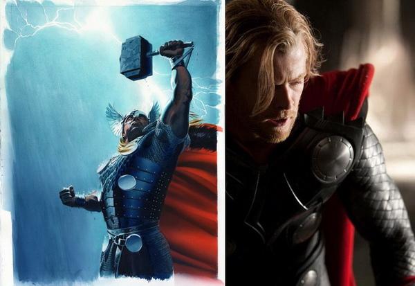 Thor 2011.jpg