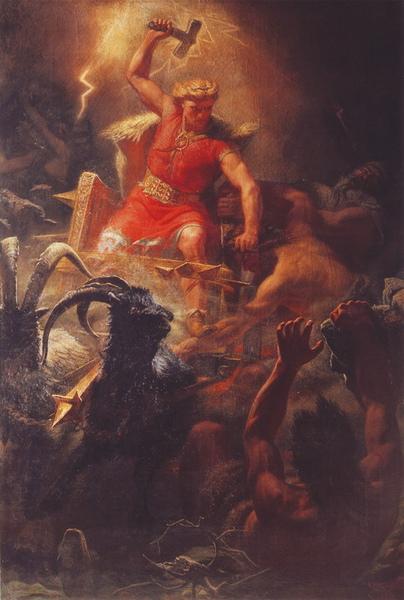 Thor History.jpg