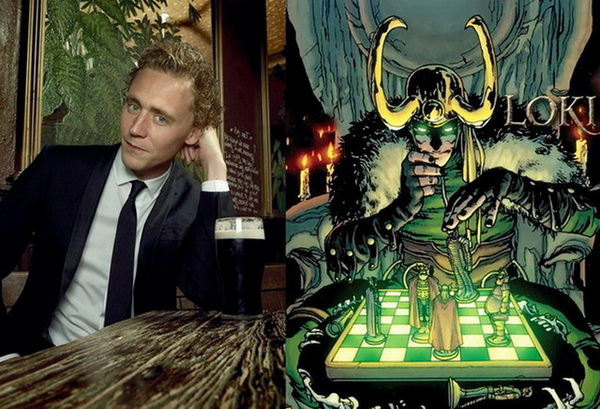 Tom Hiddleston as Loki.jpg