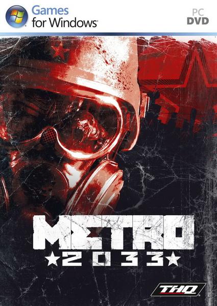 METRO2033PC.jpg