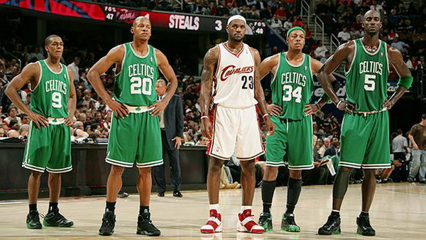 lebron-and-celtics1.jpg