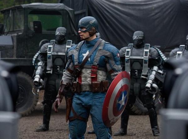 Captain America The First Avenger.jpg