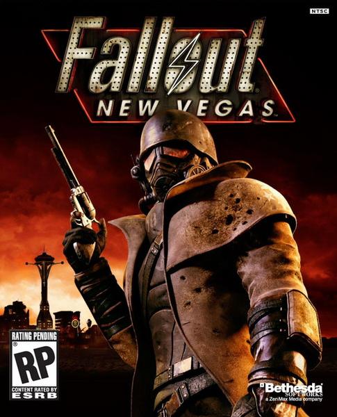 FalloutNewVegas_box.jpg