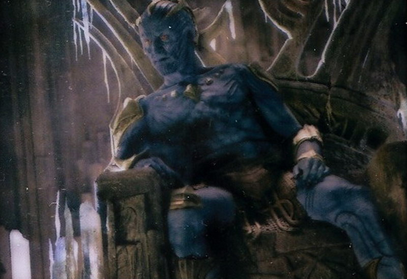 King Laufey.jpg