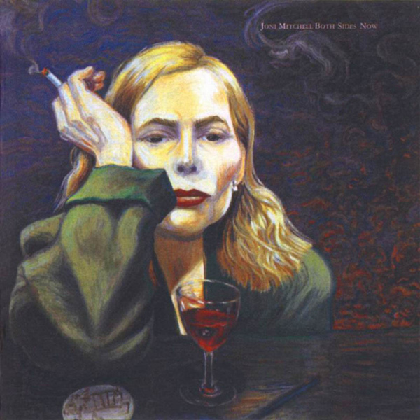 Joni_Mitchell-Both_Sides,_Now-Frontal.jpg