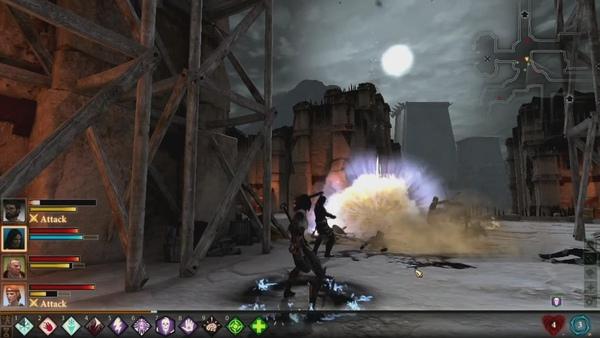 Dragon-Age-2-Combat-Walkthrough-Trailer_5.jpg