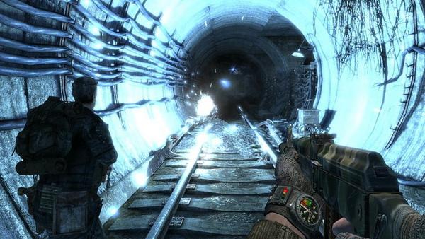 Metro2033_PC.jpg