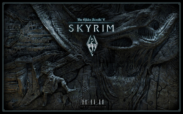 The-Elder-Scrolls-5-Skyrim-Widescreen-Wallpaper.jpg
