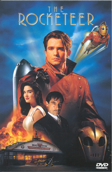rocketeer_1991_poster.jpg