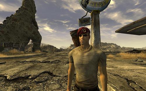 Boone.jpg