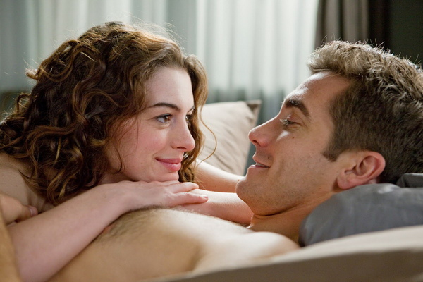 love and other drugs hathaway jake g.jpg