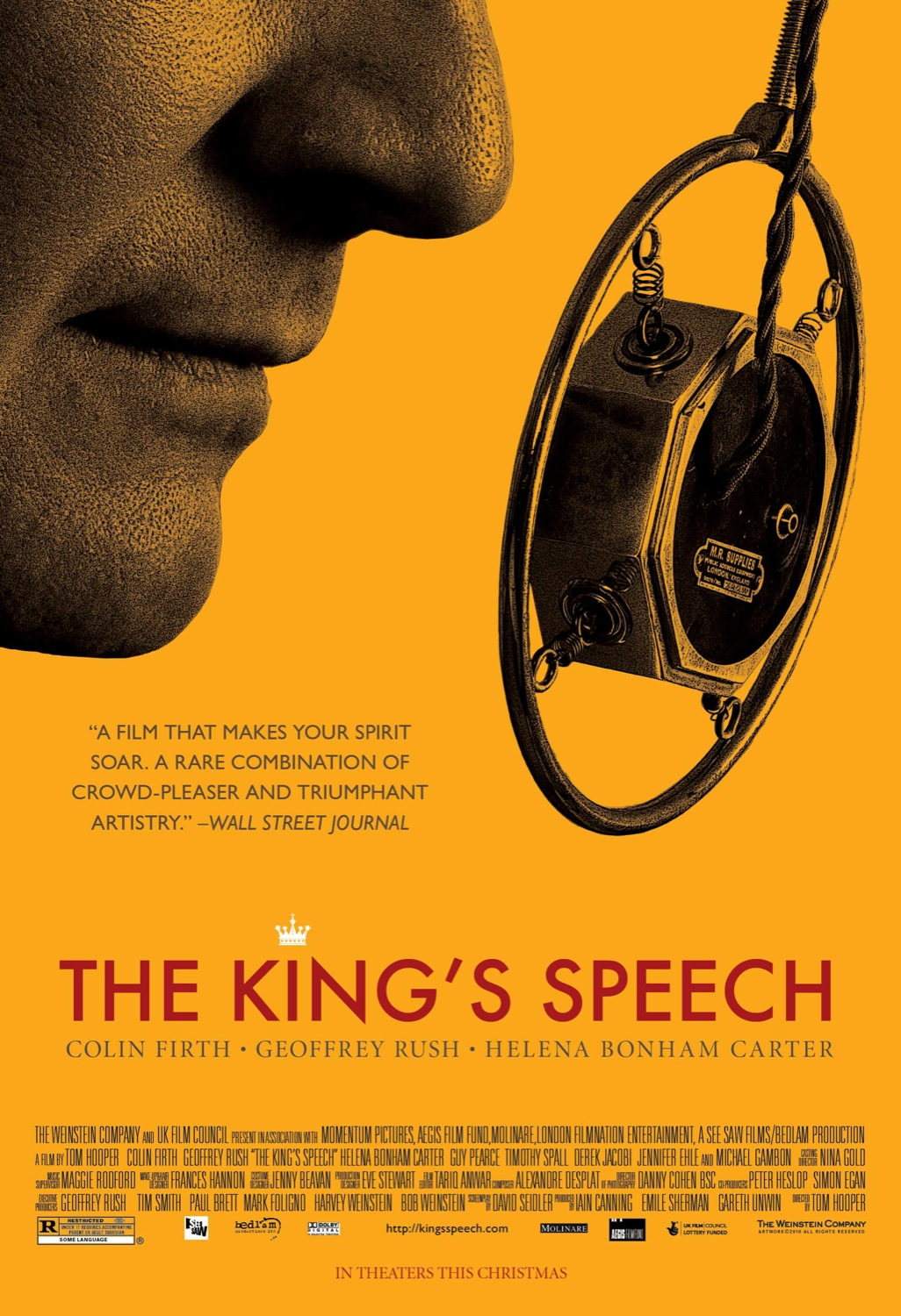 kings-speech-movie-poster.jpg