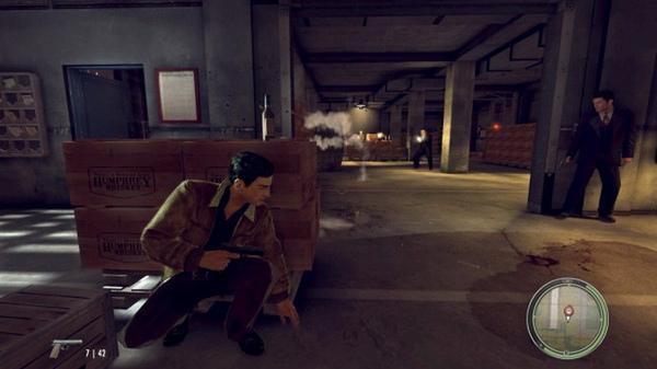 Mafia-II-E3-2010_Shootout-600x337.jpg