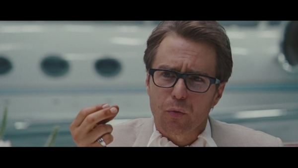 ring of Justin Hammer.jpg