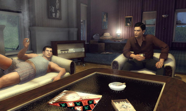 mafia-2-playboy-magazine-screenshot-big.jpg