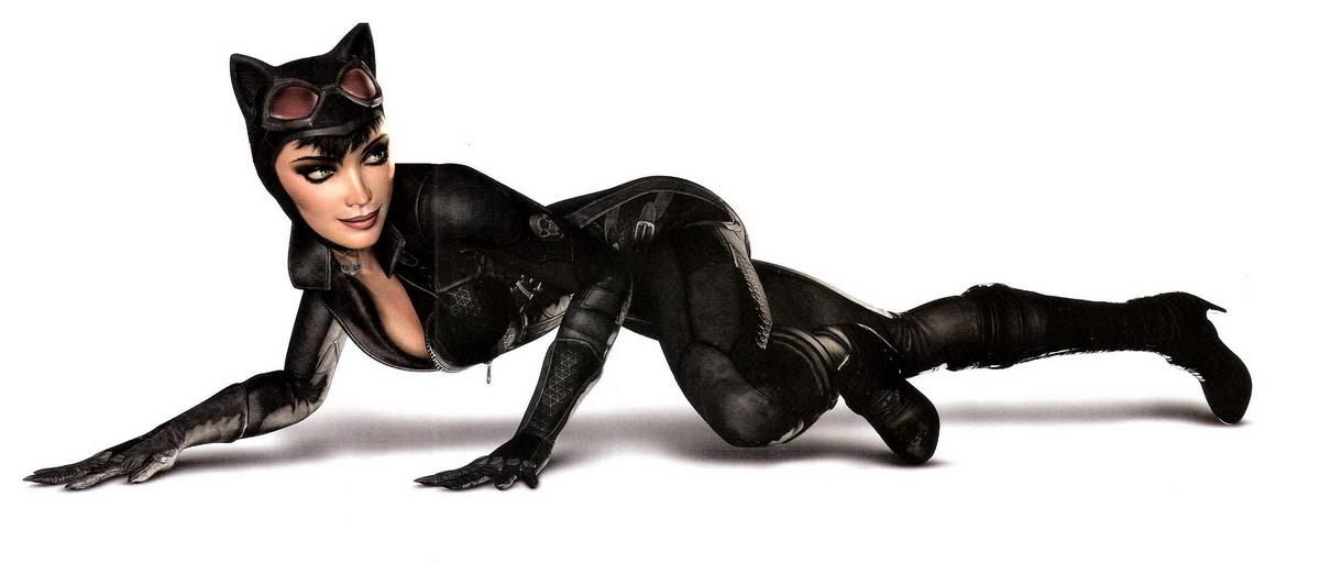 Catwoman_arkhamcity.jpg