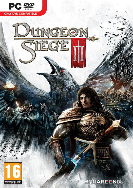 dungeonsiege3_pc_pft_pegi.jpg