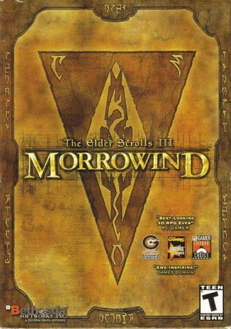 The-Elder-Scrolls-III.jpg