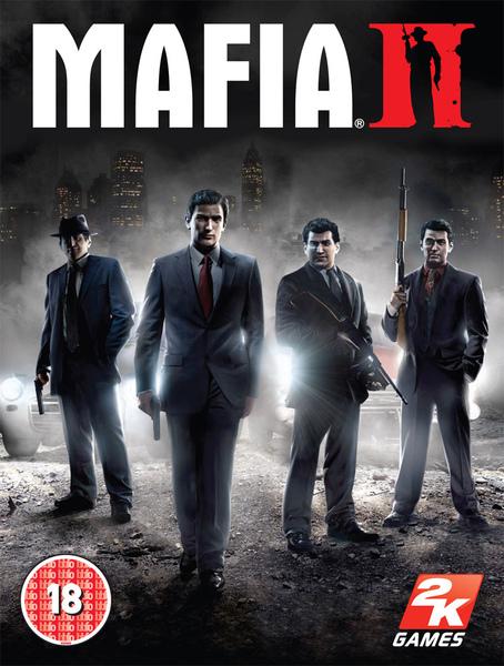 Mafia2_all_boxart.jpg