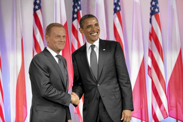 wizyta_obamy_zako__czy__a_si___sukcesem.jpg
