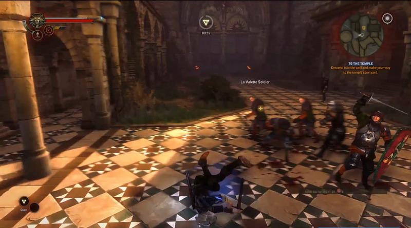Rolling Geralt.jpg