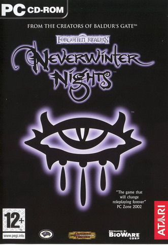 Neverwinter Nights_front.jpg