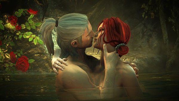 28603The_Witcher_2_Screenshot_35--article_image.jpg