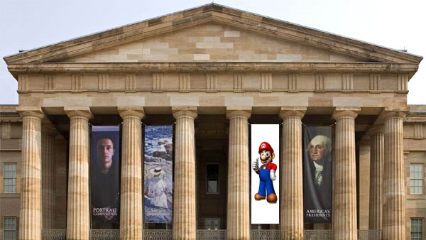 Smithsonians-Art-of-Video-Games-Exhibition-Voting-Begins.jpg