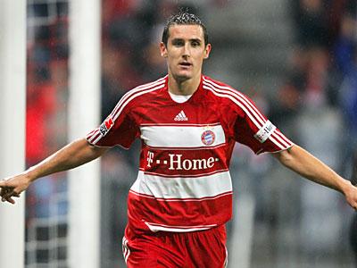 Miroslav_Klose_Bayern.jpg