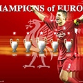 UCL2005