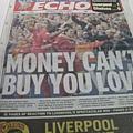 Echo May 4,2005
