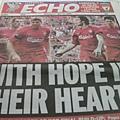 Echo May 25,2005