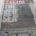 Echo May 27,2005