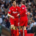 Alonso&Carragher