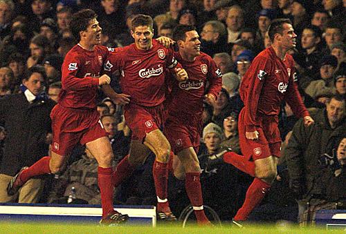 Alonso&Gerrard&Finnan&Carra